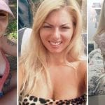 Mother of Three Died After Undergoing Two Cosmetic Procedures at the Same Time to Save Money