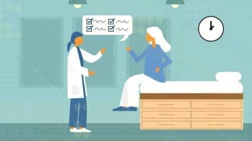 Understanding Breast Implant Safety