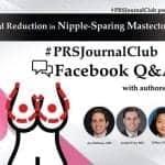 November 2019 #PRSJournalClub Wrap-Up