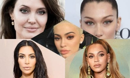 "What is the Cost of ""Instagram Girl Face"" and What Surgery May Need to Look Perfect"