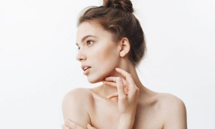 How Jawline Fillers Are Used To Sculpt Your Face