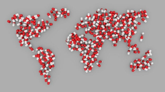 Top Medical Tourism Destinations in the World