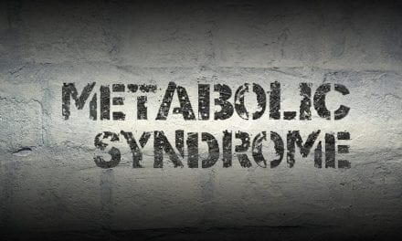 Providers Need to Heed Metabolic Syndrome's Complications for Women
