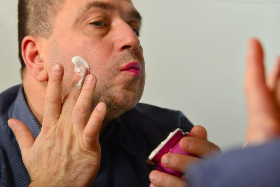 Personal Care Products Play Important Role in Facial, Anogenital Dermatitis Across Genders