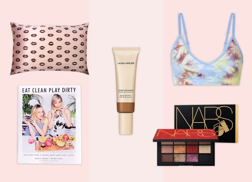 The Most Thoughtful Gifts to Give After Every Cosmetic Procedure
