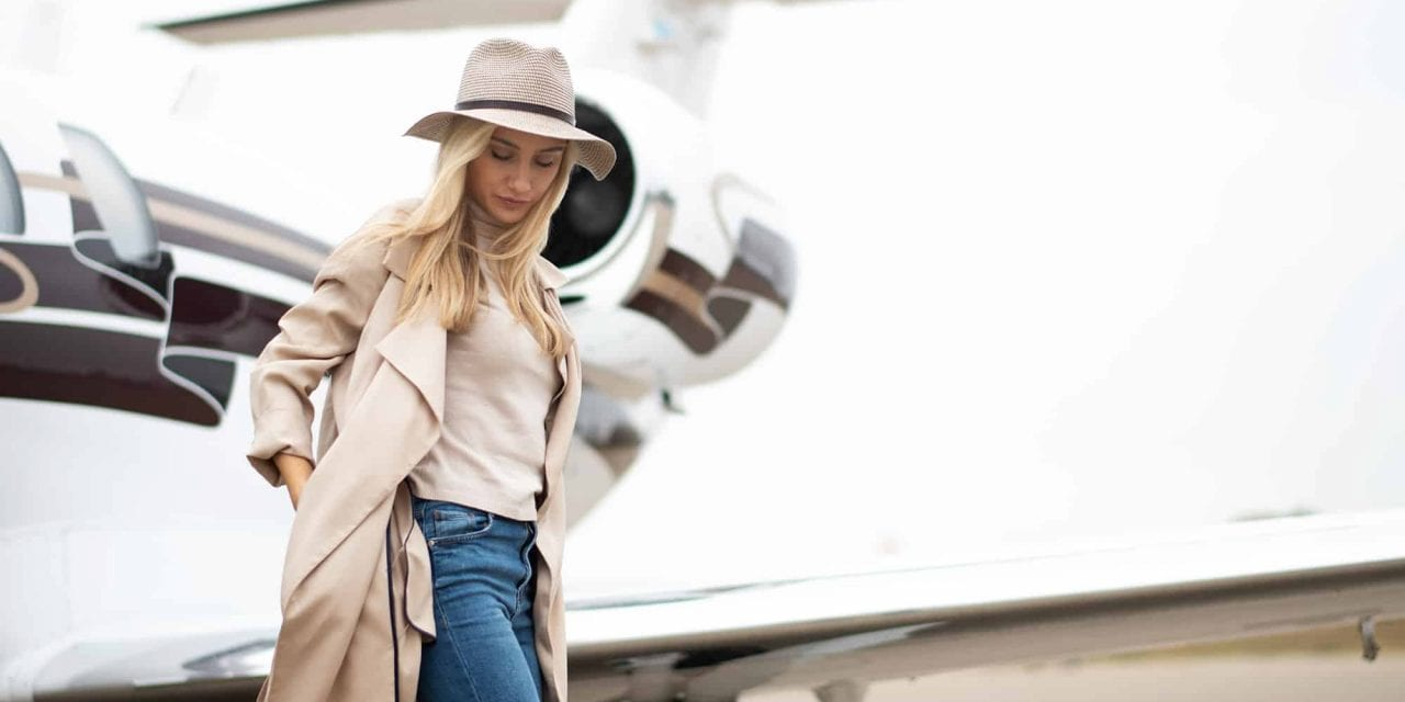 6 Key Things to Do If You're Traveling Outside the US for Plastic Surgery