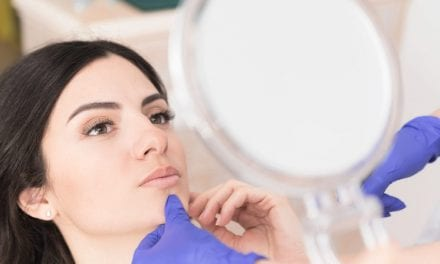 What Should You Do If You Don't See the Results You Wanted Post-Procedure?