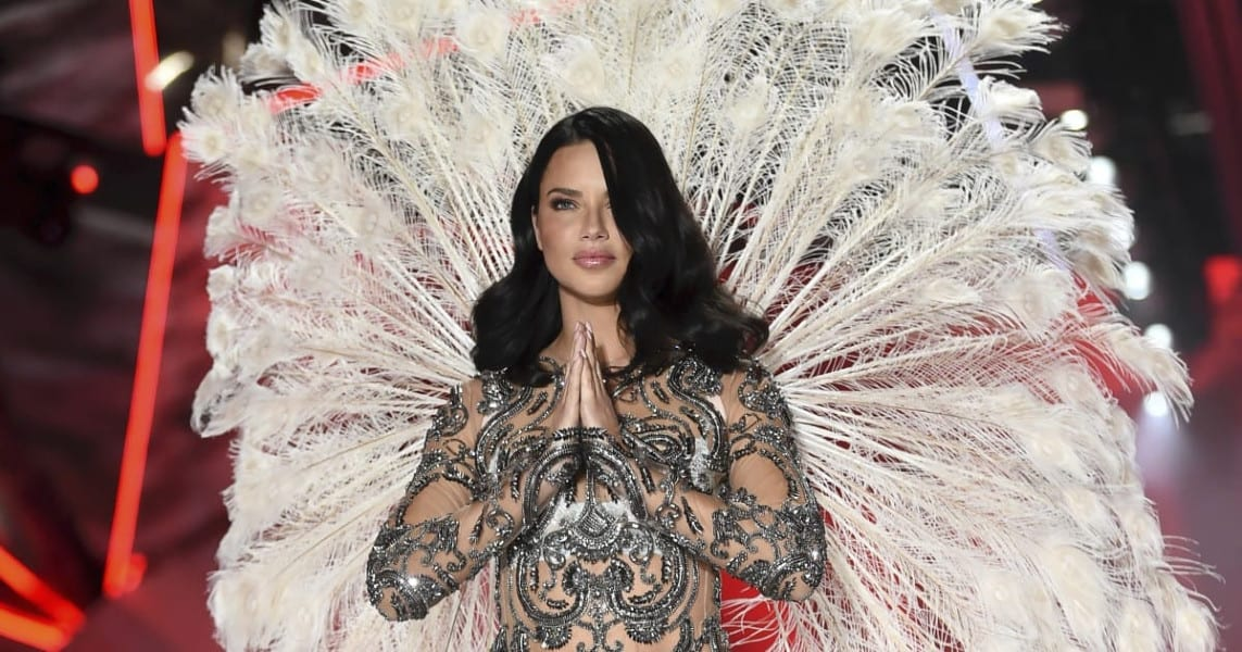 Feminists and Conservatives Agree: Good Riddance to the Victoria's Secret Fashion Show