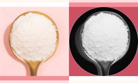 Are There Benefits to Collagen Supplements?
