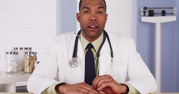 New York City Dermatologist Announces the Relaunch of a Black Doctor Search Engine