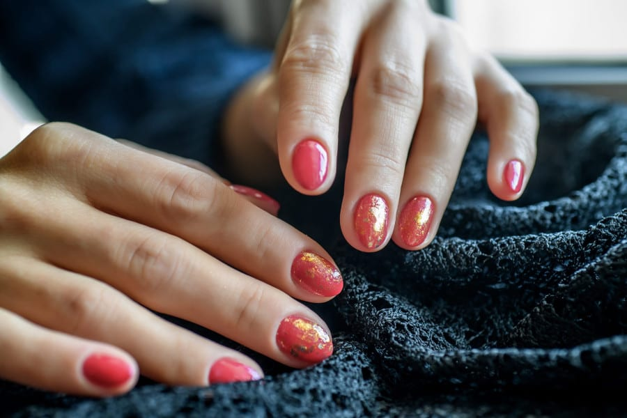 8 Ways to Make Your Nails Grow Faster, According to Dermatologists