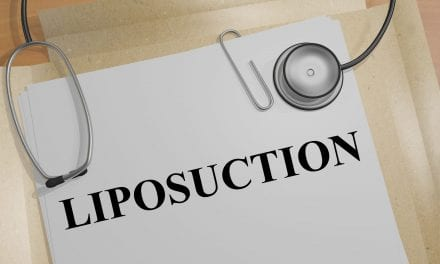 Liposuction in Florida Poses Serious Risks, Chairman of the Florida Medical Board Warns