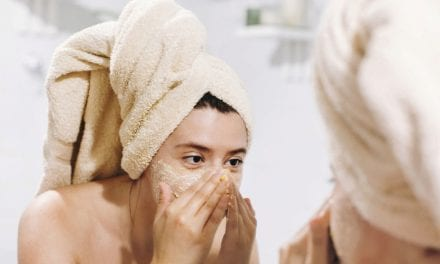 Why Your Skin Type Doesn't Matter, According to Dermatologists