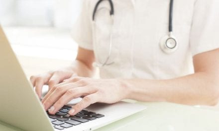 Teledermatology – Access to Specialized Care Via a Different Model