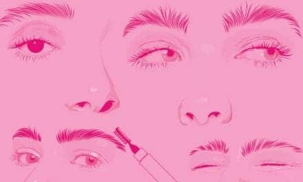 The Long Claims Behind Longer Eyelashes