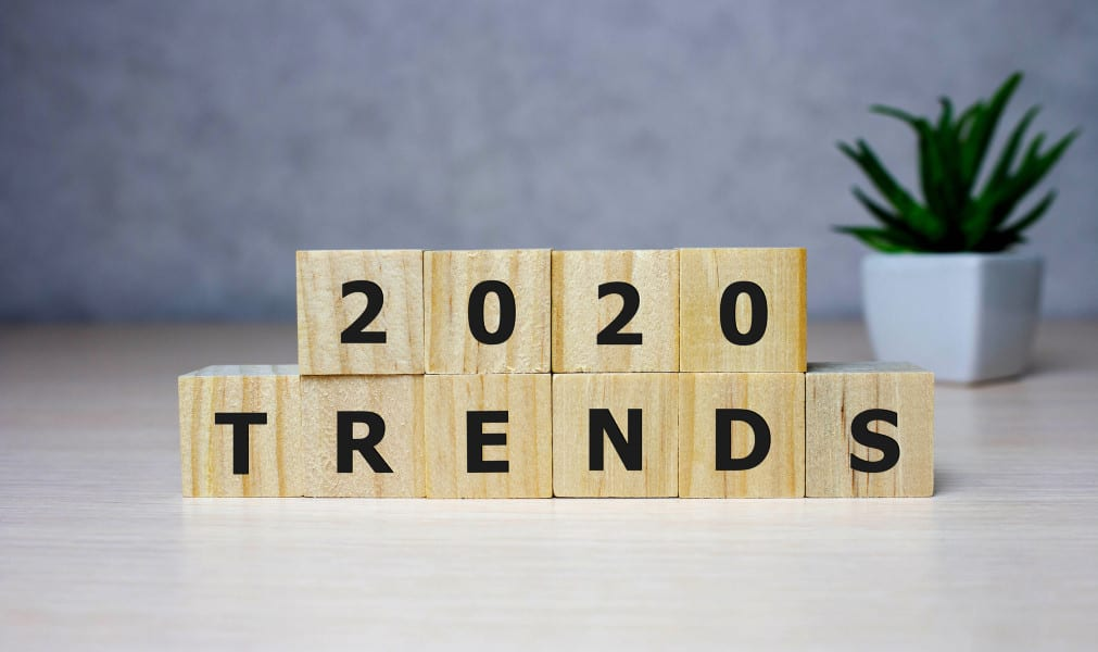 The Top Aesthetic Trends to Expect in 2020, According to Dermatologists and Plastic Surgeons