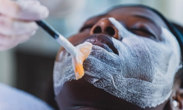 10 Things You Should Know Before Getting a Glycolic Acid Peel