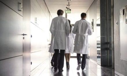 Healthcare Grapples With the Value of Dermatology Hospitalists