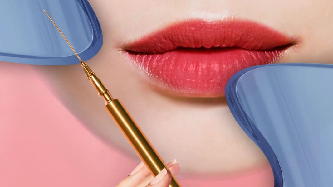 Injectables Are the Future of K-Beauty Trends in America