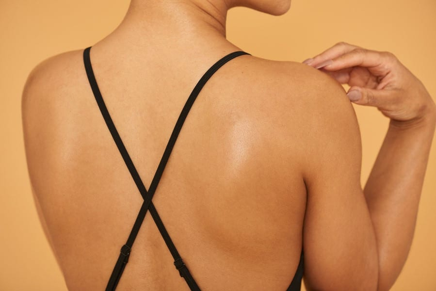 Common Itching Causes and Fixes, According to Dermatologists