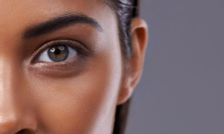 Under-Eye Filler: A Quick Shot That Can Do Away With Dark Circles and Downplay Signs of Aging. What's the Catch?