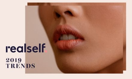 Interest in Cosmetic Surgery Revisions is on the Rise, According to New RealSelf Report