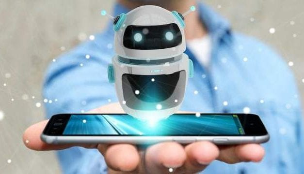 Plastic Surgery SEO Marketing Agency Launches Facebook Chatbot Service