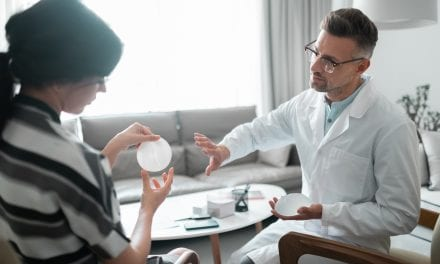 How to Ensure Patients Are Happy with Their Breast Augmentation