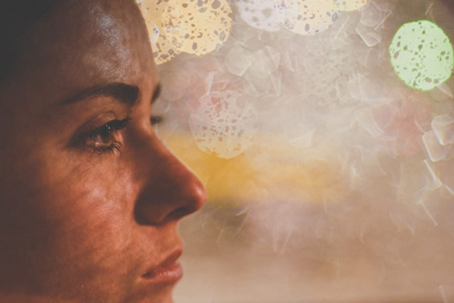 Depression Screening Rates Low in Patients With Psoriasis, Atopic Dermatitis