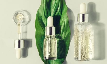 Hyaluronic Acid: Definition, Benefits, and the Best Serums