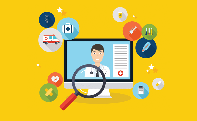 Volunteer Group Uses Telehealth to Give Dermatologists a Global Platform