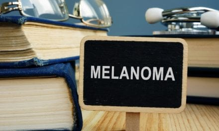 DermTech Melanoma Test is Now Available for Telemedicine Use