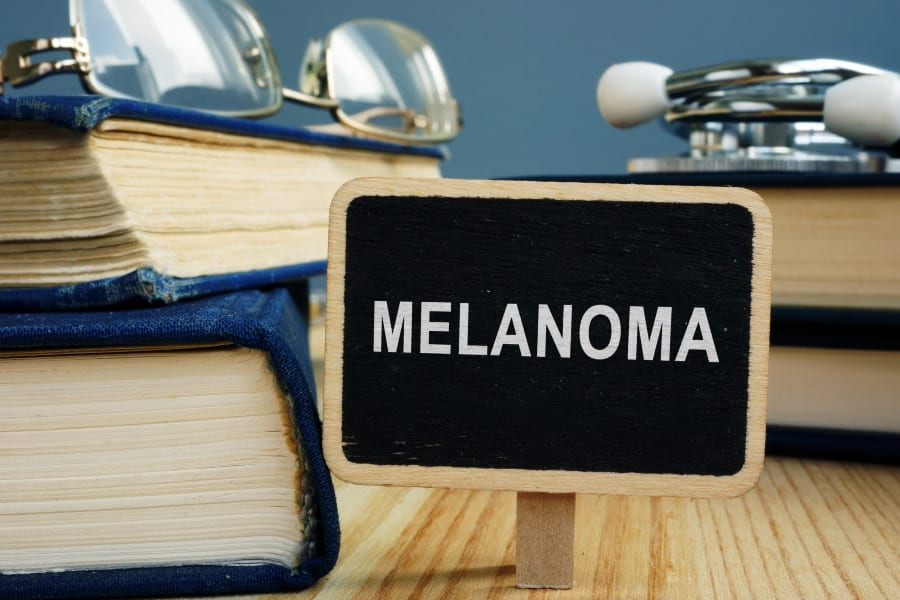 Head and Neck Melanoma Incidence Rises Among Children, Adolescents, Young Adults