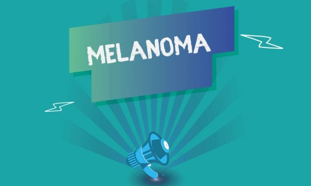 Scientists Double Understanding of Genetic Risk of Melanoma