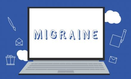Individuals with Psoriasis at Higher Risk for Migraines