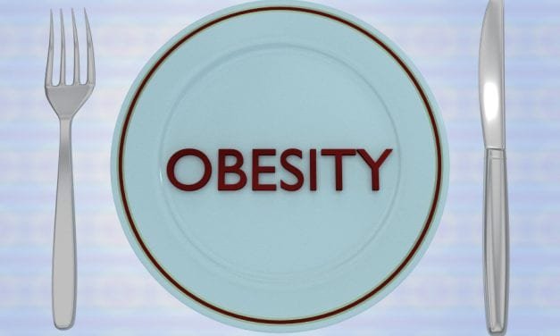 Effects of Obesity on Skin