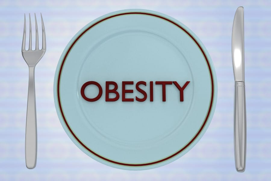 Obesity Persists as Surgery Barrier Among Transgender Adults, Per Study