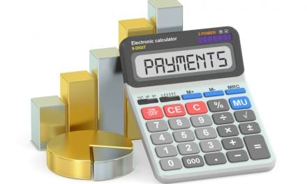 Finding the Right Payments Service Provider for Your Business
