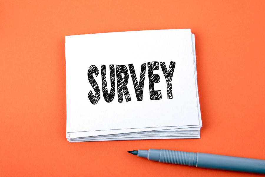 Worldwide Demand for Effective Hair Restoration Procedures Continues to Increase, Per ISHRS Survey