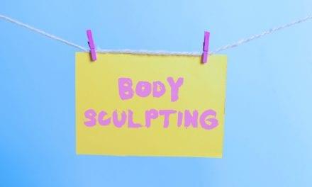 Brooke Shields' Secret Is WarmSculpting, But Is It Better Than CoolSculpting?