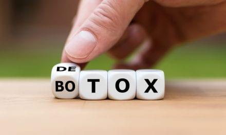 Building a Better Botox