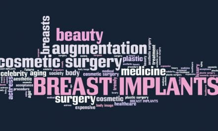 'An Emerging Malignancy': Cancer Linked to These Breast Implants No Longer 'Rare,' Data Suggests