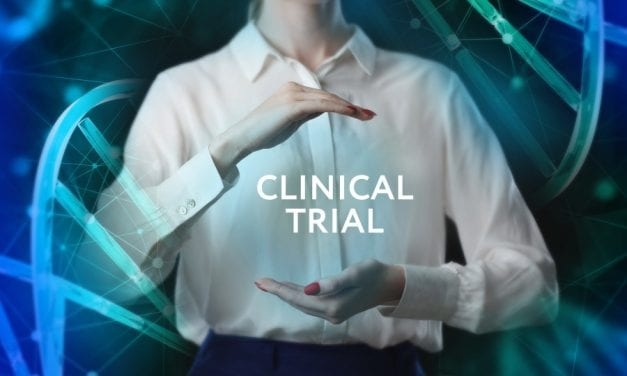 Clinical Trials Are One Way to Get Free Cosmetic Treatments—but They're Not That Simple