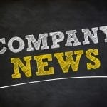 Apyx Medical Corp Receives Regulatory Clearance to Market and Sell Its Helium Plasma Technology Products in Five New Countries