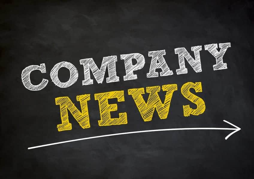 AbbVie Creates Allergan Aesthetics and Names New Leadership Team