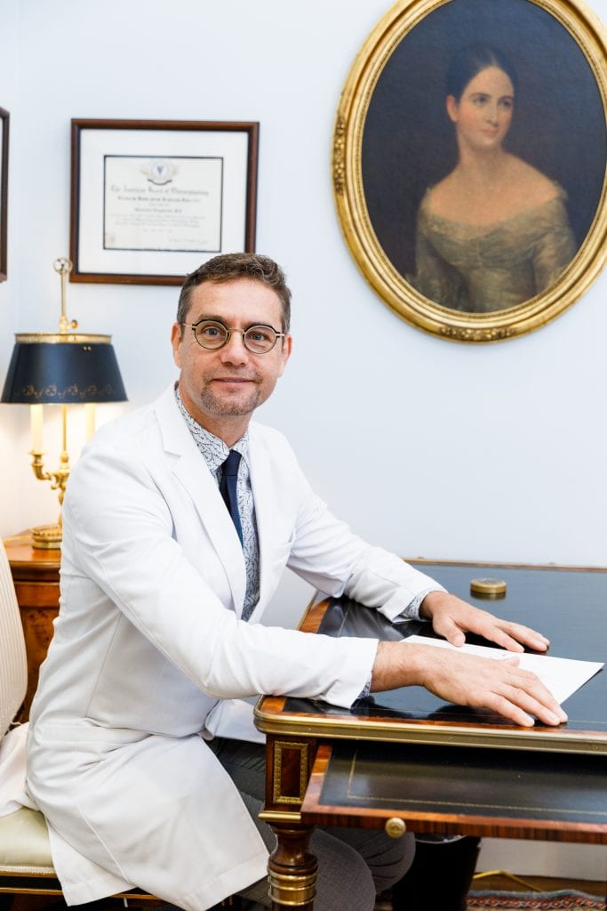 dr-konstantin-vasyukevich