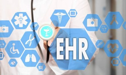 Plastic Surgery EHR Software is Much More Than Simple Aesthetics