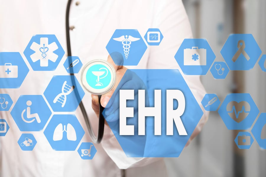 Now Available: Telehealth-Enabled EHR From Modernizing Medicine