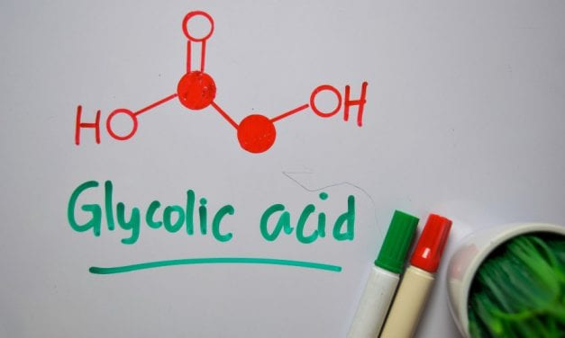 What Is Glycolic Acid? How the Chemical Exfoliant Transforms Skin, According to Dermatologists