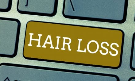 Clinical Trial Results of REVIAN RED Hair Loss Treatment Presented at Conference